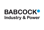 Babcock Industrie & Power GmbH (BIP)