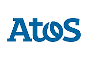 Atos Information Technology GmbH