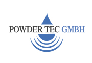 Powder Tec GmbH