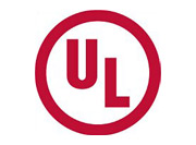 UL International TTC GmbH